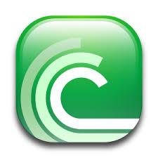 Abogado: Ares o BitTorrent no son programas ilegales