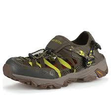 Dropshipping for <b>HUMTTO Men's</b> Upstream Shoe Summer Wading ...