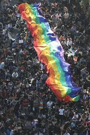 same sex marriage the times asia pacific social issues dec 26 2016 taiwan moves a step closer to legalizing same sex marriage