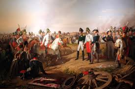 french revolution publishistory blog motivating the citizen iers french troops and the revolutionary wars 1792 1802 part 4 by valentin boulan