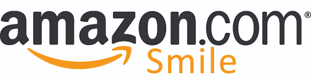 Image result for amazon smile