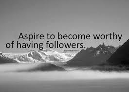 John Maxwell on the Three Phases of His Journey Pt. 1 | Leadership ... via Relatably.com