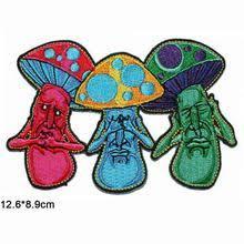 Best value <b>Mushroom</b> Patch – Great deals on <b>Mushroom</b> Patch from ...