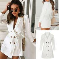 Womens Double Breasted <b>Trench</b> Coats Australia | New Featured ...