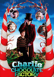 interesting facts about the movie charlie and the chocolate factory charlie and the chocolate factory 53273584b6e29 nerdipop