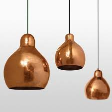 brown stained pendant lights modern godfrey houzz online shopping simple hanging decoration black white wires inexpensive cheap modern pendant lighting