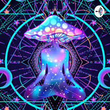 What you didn't know about Psychedelics