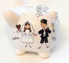 Kết quả hình ảnh cho Quà cưới là một phần chi phí trong ngân sách đám cưới