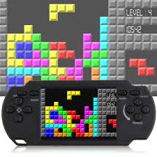 classical nostalgia tv game console 8bit 80 yesrs after family box fc with free card 132