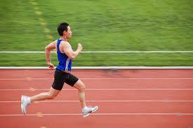 Sprint Training for Triathlon Swimming