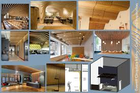 craftsmen office interiors everett graphic design commercial space its all about interiors industrial interior design interior accessoriesexciting home office desk interior
