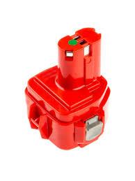<b>Аккумулятор HAMMER 12В</b> 2Ач NiCd (<b>AKM1220 12В</b> 2.0Ач) оптом ...