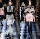 Что модно в этом в 2017 году