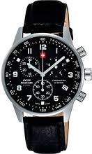 Quartz Chronograph - купить наручные <b>часы</b> в магазине ...