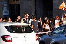 CIA, Barselonalı yetkilileri 2 ay önceden uyarmış