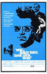 We Still Kill the Old Way Movie Posters From Movie Poster Shop - we-still-kill-the-old-way-movie-poster-1967-1020205129