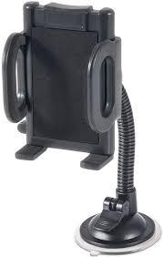 Автомобильный <b>держатель Defender Car</b> holder 111 55-120 мм ...