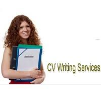 Best cv writing services zealand   Custom professional written     Free Professional Resume Writing Services  free professional       professional resume writing services