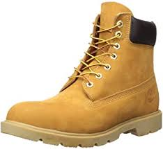 Timberland - Shoes / Men: Clothing, Shoes & Jewelry - Amazon.com