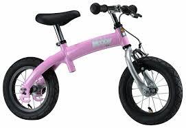 Беговел <b>Hobby Bike RT original</b> aluminium купить по низкой цене ...