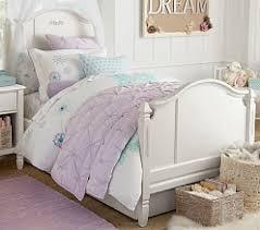 madeline bedroom set boys bedroom furniture set