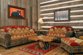 Southwest Bedroom Decor Southwest Living Room Furniture Southwestern Style Designing Idea