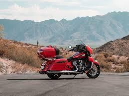 2020 Indian <b>Motorcycle</b>® Roadmaster® Dark Horse® Ruby <b>Smoke</b> ...