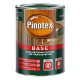 <b>Pinotex Base</b> | <b>Pinotex</b>