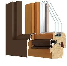 Установка <b>защитной накладки на низ</b> створки и коробки окна ...