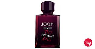 <b>Joop</b>! <b>Homme Extreme</b> Joop! одеколон — аромат для мужчин 2014