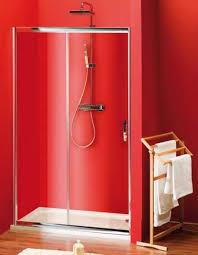 <b>Душевая дверь</b> в нишу Gelco Sigma SG1243 <b>130 см</b> купить по ...