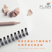 Recruitment Unpacked