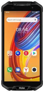 <b>Смартфон Haier Titan</b> T1 — купить по выгодной цене на Яндекс ...