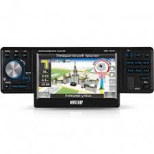 <b>Автомагнитола Mystery MMD-4003NV</b> купить по низкой цене в ...