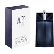 Shop for <b>Alien Man</b> Eau de Toilette by <b>MUGLER</b> | Shoppers Drug Mart