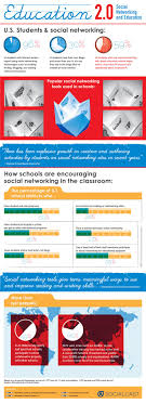 best ideas about interesting infographics cool infographic about social networking and education