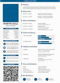 resume microsoft publisher resume templates microsoft publisher resume templates ideas