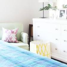 leons furniture bedroom sets http wwwleonsca: peterborough apartment makeover collaboration with leons helpingmylittlebrotherdecorate