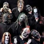 Everything Ends by Slipknot Songfacts