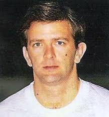 JUAN JAVIER CABANAS LÓPEZ nació un 24 de Abril de 1960 en Burgos. Sin embargo, a los nueve años de edad se traslada a León donde comienza a jugar a ... - s2