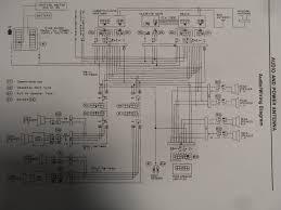 89 240sx fuel pump wiring diagram 89 image wiring 91 nissan 240sx wiring diagram wiring diagram schematics on 89 240sx fuel pump wiring diagram