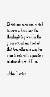 john-clayton-quotes-10771.png via Relatably.com