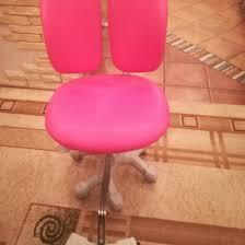 <b>Кресло</b> Duorest Kids DR-285SG б/у – купить, цена <b>15</b> 000 руб ...