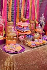45 Best bollywood party decorations images in 2019 | Moroccan ...