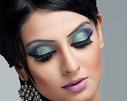 makeup artist london 4 the asian