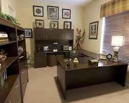 awesome how to decorate your office 2 ideas to decorate your office desk awesome home office 2