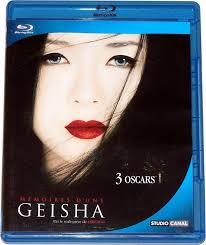 memoirs of a geisha essay memoirs of a geisha essay memoirs of a memoirs of a geisha essay