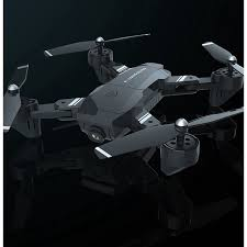 Upgraded <b>S6</b> Long Flight Time <b>Rc Folding</b> Drone Wide Angle 4K ...