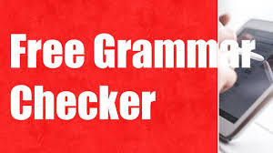 grammarly review best grammar checker grammarly review best grammar checker
