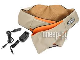 <b>Массажер Veila Massager</b> of Neck Kneading 3371 купить в Минске ...
